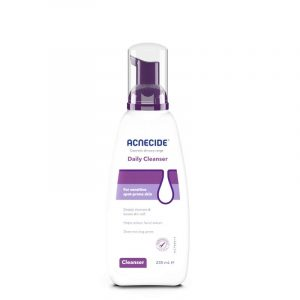 Acnecide-Daily-Cleanser-235ml