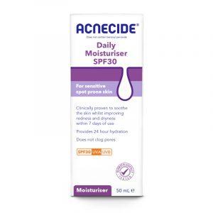 Acnecide-Daily-Moisturiser-SPF30-50-ml