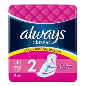 Always-Classic-Maxi-Wings-9s