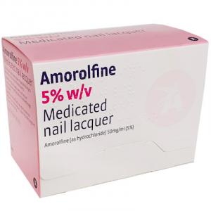 Amorolfine-Fungal-Nail-Treatment-5%-Nail-Lacquer-3ml
