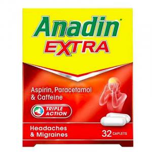 Anadin-Extra-32-Caplets