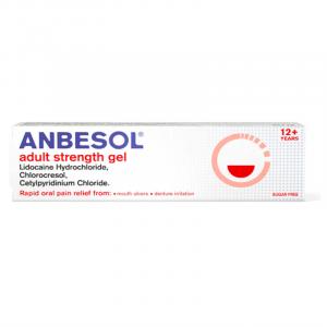 Anbesol-Adult-Strength-Gel-10g