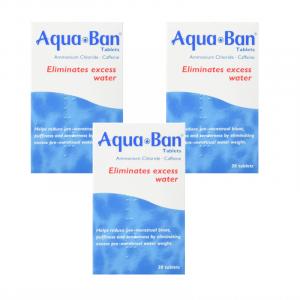 Aquaban-Tablets-Triple-Pack