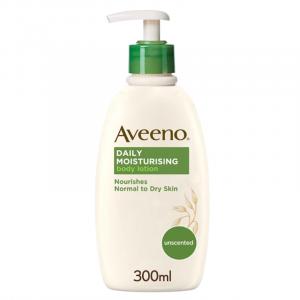 Aveeno-Daily-Moisturising-Lotion-300ml