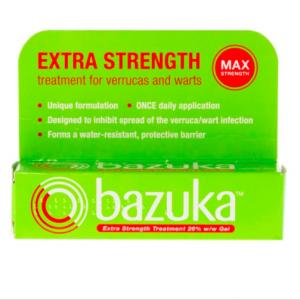 Bazuka-Extra-Strength-Treatment-Gel-6g