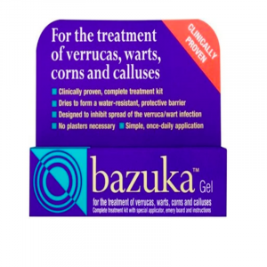 Bazuka-Gel-5g