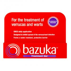 Bazuka-Treatment-Gel-6g