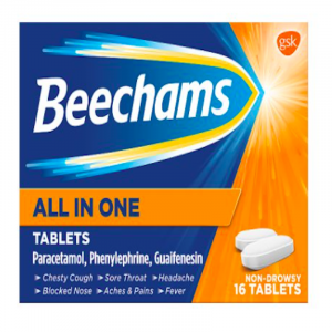 Beechams-All-in-One-16-Tablets