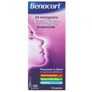 Benacort-Nasal-Spray-64mcg-120-sprays