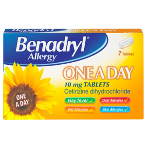 Benadryl-One-a-Day-Allergy-Tablets-14-Tablets