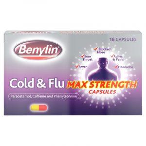 Benylin-Cold-Flu-Max-Strength-16-Capsules