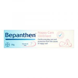 Bepanthen-Nappy-Rash-Ointment-30g