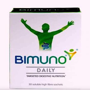 Bimuno-Daily-30-Sachets