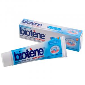 Biotene-Dry-Mouth-Toothpaste-100ml