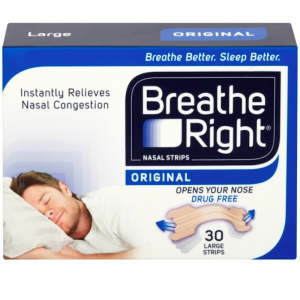 Breathe-Right-Snoring-Congestion-Relief-Nasal-Strips-30-Large-Strips