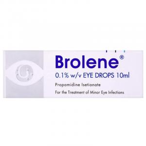 Brolene-Eye-Drops-10ml