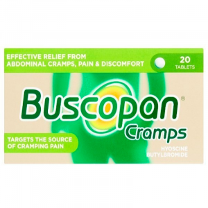 Buscopan-Cramps-20-Tablets