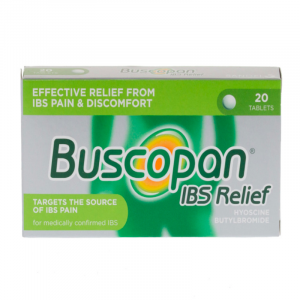 Buscopan-IBS-Relief-Tablets-20