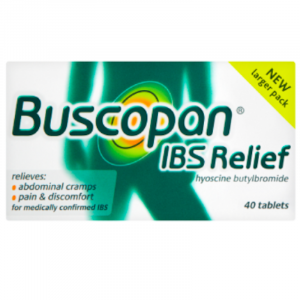 Buscopan-IBS-Relief-Tablets-40