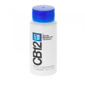 CB12-Safe-Breath-Oral-Care-Agent-Mint:Menthol-250ml
