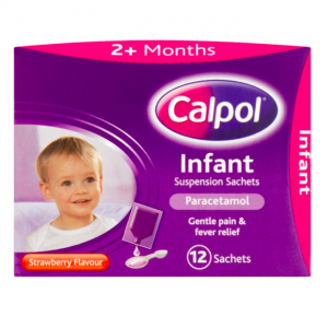 Calpol-Infant-Suspension-Original-12-Sachet