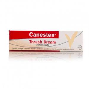 Canesten-Thrush-Cream-20g