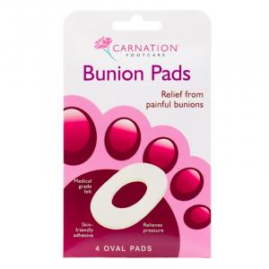 Carnation-Bunion-Pads-4-Pads