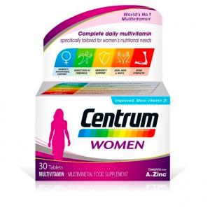 Centrum-Women-Multivitamin-Tablets-30