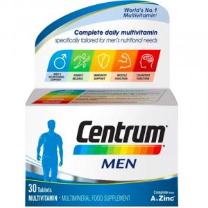 Centrum-men-Multivitamin-Tablets-30