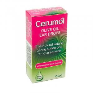 Cerumol-Olive-Oil-Ear-Drops-10ml
