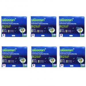 Cetirizine-Hayfever-Allergy-Relief-180-Tablets