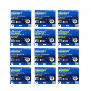 Cetirizine-Hayfever-Allergy-Relief-360-Tablets