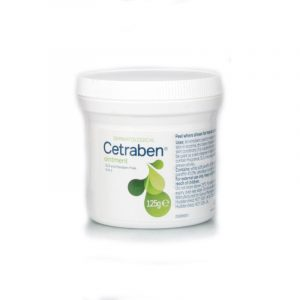 Cetraben-3-In-1-Ointment-125g