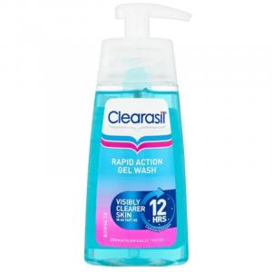 Clearasil-Ultra-Rapid-Action-Wash-Gel-150ml-