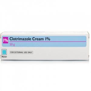 Clotrimazole-Cream-1%-Fungal-Treatment-50g