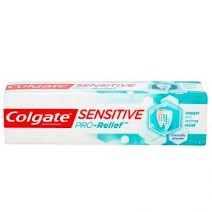 Colgate-Sensitive-Pro-relief-Toothpaste-75ml