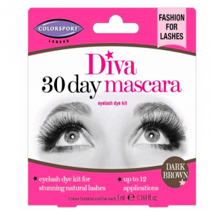 Colorsport-Diva-30-Day-Mascara-Brown