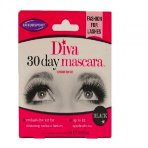 Colorsport-Diva-30-Day-Mascra-Black