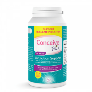 Conceive-Plus-Ovulation-Support-120-Capsules