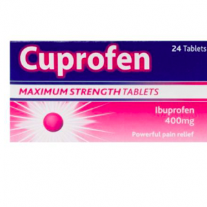 Cuprofen-Maximum-Strength-24-Tablet