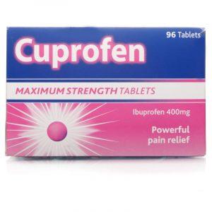 Cuprofen-Maximum-Strength-96-Tablet