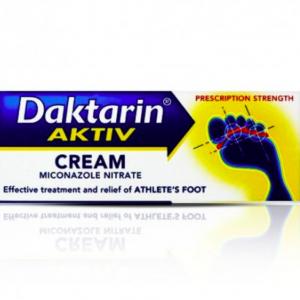 Daktarin-Aktiv-Cream-15g