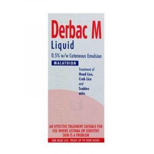 Derbac-M-Liquid