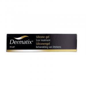 Dermatix-Scar-Reduction-Silicone-Gel-60g