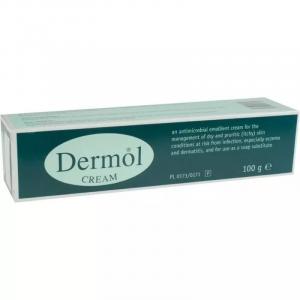 Dermol-Cream-100g