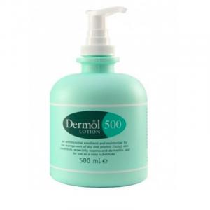 Dermol-Lotion-500ml