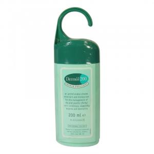 Dermol-Shower-Emollient-200ml