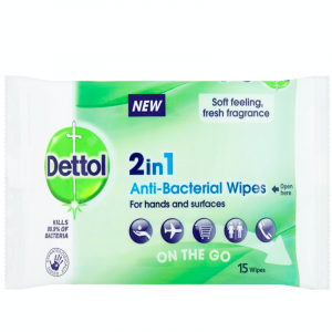 Dettol-2-in-1-Wipes-15s