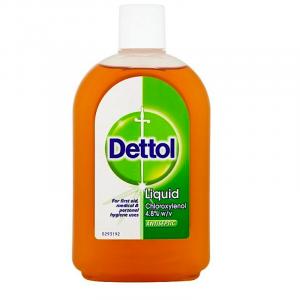 Dettol-Antiseptic-Disinfectant-Liquid-500ml