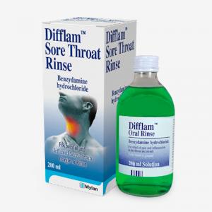 Difflam-Sore-Throat-Rinse-200ml